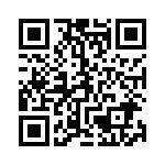 20181109154174476200106138.jpg